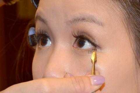 eyemake-josei